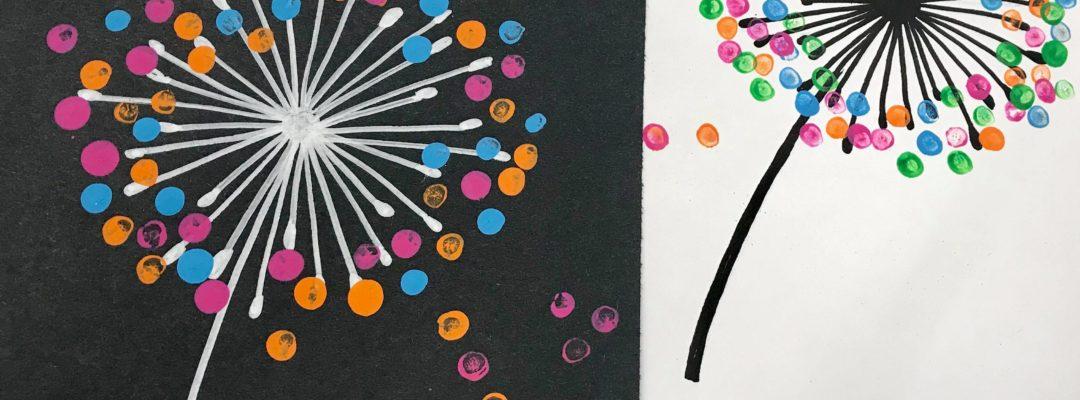 Tag: Painting | SCYAP