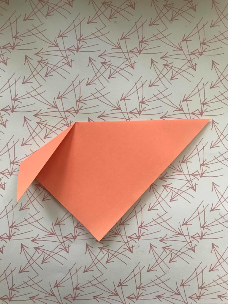 CSC207 - Lab 1 - Communication and Origami | 1024x768